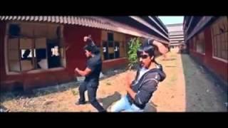 Dongala Mutha  Title Song