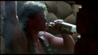 Platoon - Trailer - (1986) - HQ