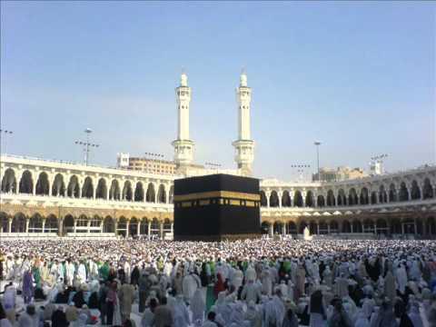 Dua Hamd - Karam Mangta Hu Ata Mangta Hu - Muhammad Adil Waheed