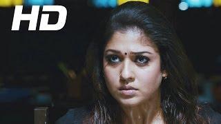Anaamika Theatrical Trailer - Nayanatara, Vaibhav, Sekhar Kammula - Vel Records