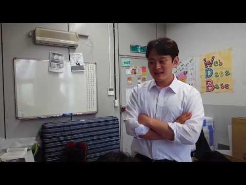 2017 한신대 전공홍보동영상 - 컴퓨터공학부