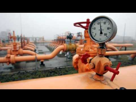Government's gas pricing decision has a silver lining for RIL