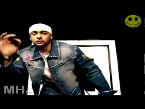 Sean Paul - Gimme The Light (OFFICIAL VIDEO) HQ
