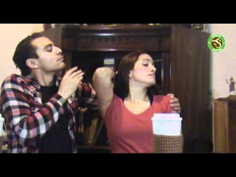 Chejo Coffee E26: Paranoia, cateos y pincitas