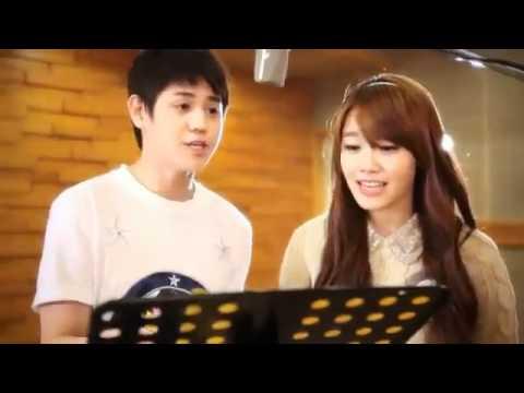 Love Day (Feat. Eunji)