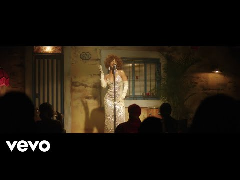 Melii – Slow For Me feat. Tory Lanez