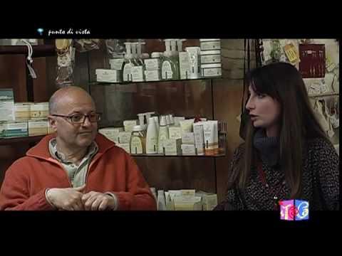 ITACA - SECONDA PUNTATA -prima parte