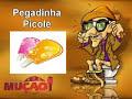 Mucao.com.br - Pegadinha - Picolé