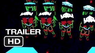 All Stars Official Trailer (2013) - Ashley Jensen, Theo Stevenson UK Movie HD