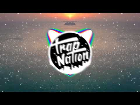 Eiffel 65 - Blue (KNY Factory Remix) - alltrapnation