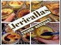 JERICALLAS - receta ESTILO JALISCO  - lorenalara144
