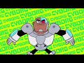 Фрагмент с конца видео - Animated Atrocities #142 Cartoon Network in 2017