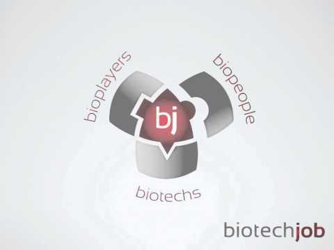 Biotechjob - l'hub delle biotecnologie italiane