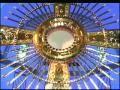 Adoração ao Santíssimo Sacramento com Abner Santos - WEBTVSJ