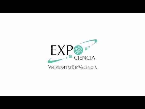 08-05-2017 Presentació Expociència 2017