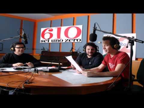 610 3/2/12 - Le Nuove Professioni - Il Filista