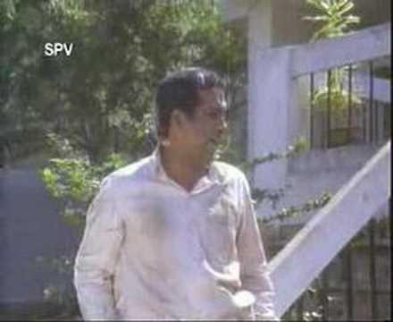 Nuvvevarivi Naayana