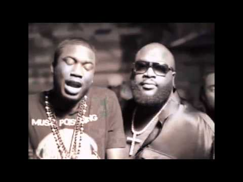 2011 BET CYPHER (RICK ROSS, MEEK MILL, WALE, PILL, STALLEY)