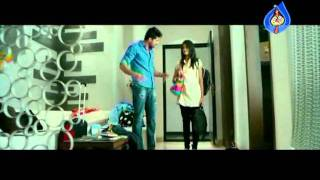 Its My Love Story Movie Trailer 02