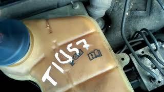 Двигатель (ДВС) Audi A4 B5 (1994-2001) Артикул 52274846 - Видео