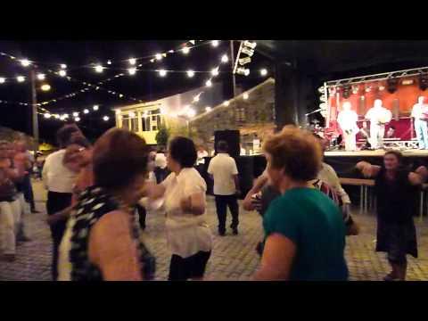 Festas de Ranhados / Meda 2012