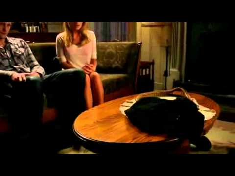 True Blood 4x07 Sookie and Eric Scene (With Bill)