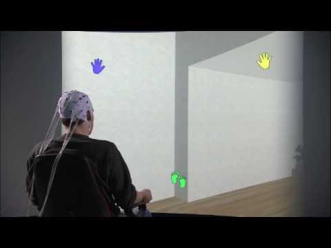 OpenViBE: il primo software per comandare il computer col pensiero