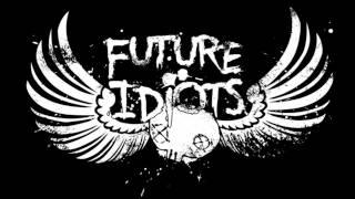 Alkaline Trio - Sadie (Tribute by Future Idiots)