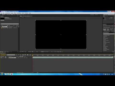 Howto convert GoPro Slow Motion video (240fps) (VirtualDub/ Adobe After Effects/Sony Vegas)