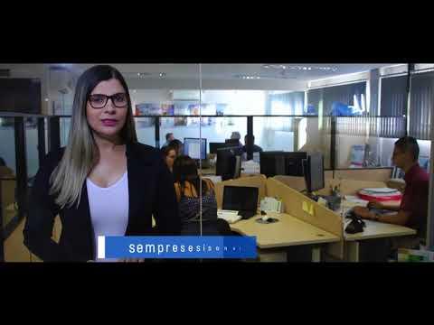 Notícias FIETO - novo canal