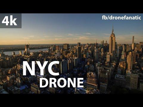 NYC Drone Phantom 3 4k - UCAGthy9XLmgrg1oOOmoygpA