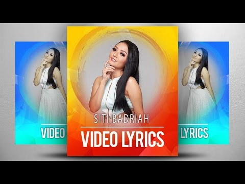 Senandung Cinta (Video Lirik)