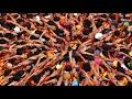 Фрагмент с конца видео Бишкектеги сырдуу курулуштар\Себеп