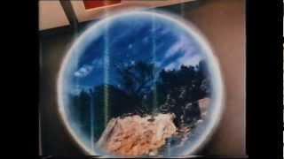 Prisoners Of The Lost Universe (1983) Trailer