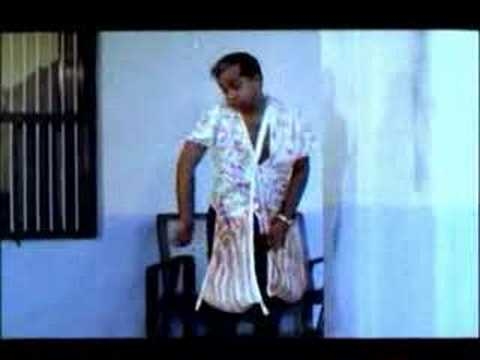Brahmanandam's Bewarse Collection