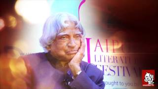 Watch Tribute to former president APJ Abdul Kalam  Puthiya Thalaimurai tv News 29/Jul/2015 online
