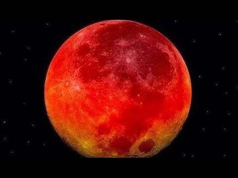 Bloody Eclipse Has Ended - Watch Bloody Eclipse