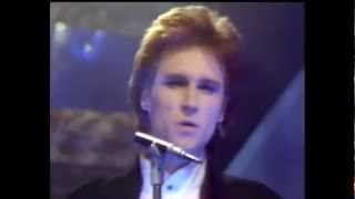 John Waite - Missing you 1984 Top of The Pops