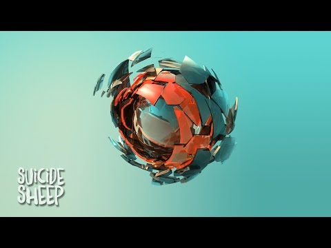 Lenno - Some Lovin' - UC5nc_ZtjKW1htCVZVRxlQAQ
