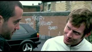Shifty (2008) Trailer