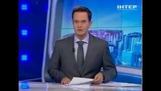 В Житомире начался суд по делу об убийстве подростка