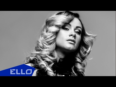 NAPOLI - Рядом с Тобой / Премьера песни - UCXdLsO-b4Xjf0f9xtD_YHzg