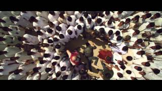 Heropanti - Trailer
