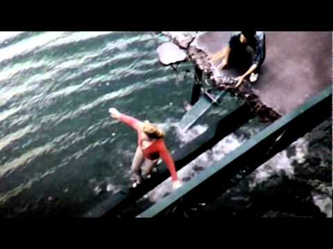 Final Destination 5 Movie trailer ( Must Watch )