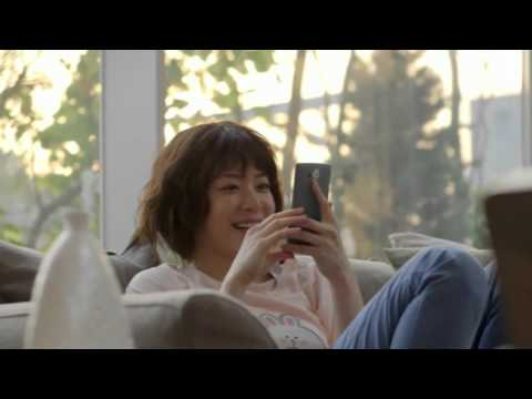 Hi Haruka (OST. The Secret Message)
