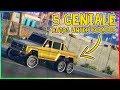 DIE 5 BESTEN AUTOS FÜR UNTER 500,000$ IN GTA 5! | GTA V Best Cars!