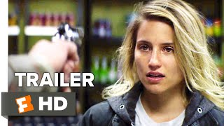 Hollow in the Land Trailer #1 (2017) | Movieclips Indie