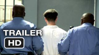 West of Memphis Official Trailer - West Memphis 3, Peter Jackson Movie (2012) HD