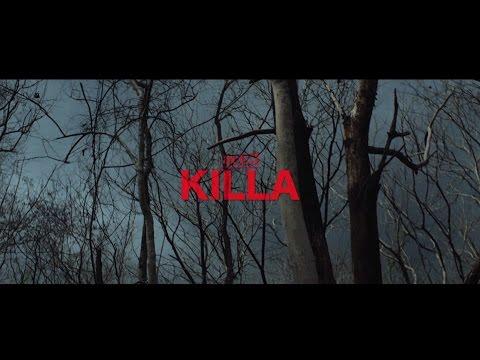 Killa (Feat. Wiwek & Elliphant)