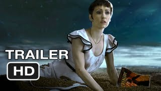 Cirque du Soleil Worlds Away 3D Official Trailer (2012) James Cameron Produced Movie HD